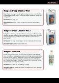 Et maritimt oljeprogram - Page 5
