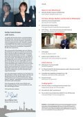 Dialog Mittelstand 02/2015 - Page 2