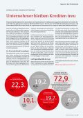 Dialog Mittelstand 02/2015 - Page 3