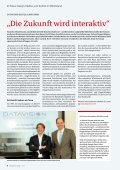 Dialog Mittelstand 02/2015 - Page 4