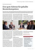 Dialog Mittelstand 02/2015 - Page 5
