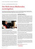 Dialog Mittelstand 02/2015 - Page 6