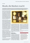 Dialog Mittelstand 02/2015 - Page 7