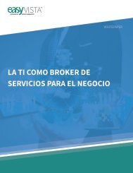 WHITEPAPER_La-TI-como-Broker-de-Servicios-para-el-Negocio