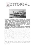o_19og4usjag5535615pe1du81eeva.pdf - Page 2