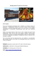 o_19og4usjag5535615pe1du81eeva.pdf - Page 4