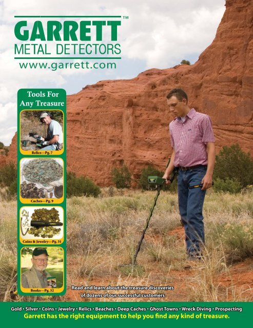Heavy Duty Metal Detector Digging Sifting Scoop Tough Wet Beach Sand EZ Dig Tool