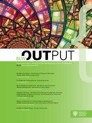 OUTPUT_13.pdf