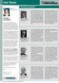 2005 - Akademie - Seite 2