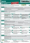 2005 - Akademie - Seite 3