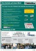 2005 - Akademie - Seite 6