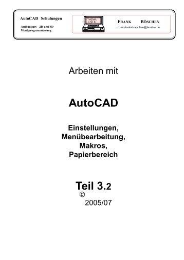 cad-M3-2-1 vor Ver-R11-Makro-PGP-papierbereich.pdf - VHS-DH.de