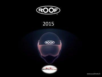 RooF 2015 catalog .pdf