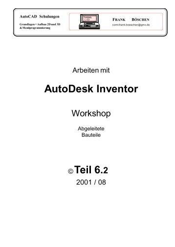 Abgeleitete Bauteile-Vierk-Rundrohr-ueb10.pdf - VHS-DH.de