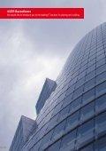 Auer SuccessNG The building blocks - AUER - Die Bausoftware ... - Page 4