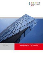 Download: AUER Produktkatalog - AUER - Die Bausoftware GmbH