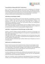 Download - AUER - Die Bausoftware GmbH