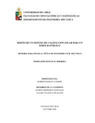pared colector.pdf