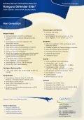 Allgemeine Produktinformationen (PDF-Datei; separates Fenster) - Seite 2