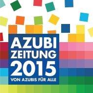 azubizeitung.pdf