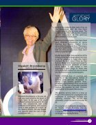 HEALING SCHOOL MAGAZINE, MAY 2015 EDITION - Page 7
