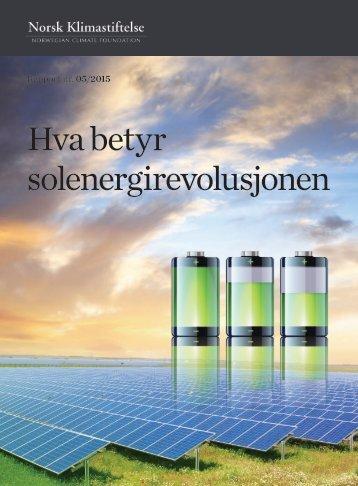 NK5_2015_Solenergirevolusjonen_01