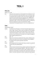 CHE - Seite 3