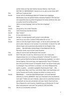 CHE - Seite 4