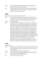 CHE - Seite 5