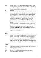 CHE - Seite 6