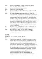 CHE - Seite 7