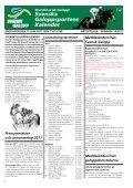 Storslam för Tyskland med Nuevo Leon och Glückstag - Page 2