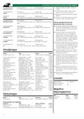 Storslam för Tyskland med Nuevo Leon och Glückstag - Page 4