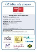 Program 28 august_komplett.pdf - Øvrevoll Galoppbane - Page 7