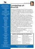 Program 11 mai_komplett.pdf - Øvrevoll Galoppbane - Page 3