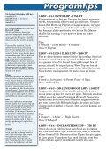 Program 11 mai_komplett.pdf - Øvrevoll Galoppbane - Page 4