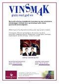 Program Derby_komplett.pdf - Øvrevoll Galoppbane - Page 2