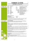 Program Derby_komplett.pdf - Øvrevoll Galoppbane - Page 5