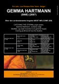 Program Derby_komplett.pdf - Øvrevoll Galoppbane - Page 6