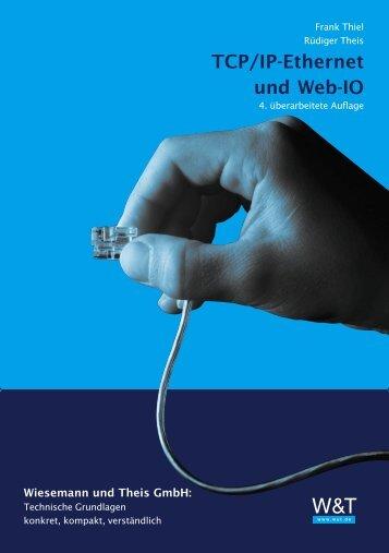 TCP/IP - Grosze-on.de