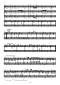 Purcell, Henry - Rejoice in the Lord alway - Cantiga e-Musicales - Page 2