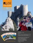 2015-magazine-aude-pays-cathare - Page 2