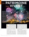 2015-magazine-aude-pays-cathare - Page 6
