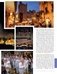 2015-magazine-aude-pays-cathare - Page 7