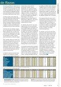 Potencial de Ganancias de la Cruza de Razas - Reproducción Animal - Page 2