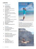 Times of the Islands Summer 2015 - Page 6