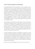 exj9wz6 - Page 3
