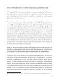 exj9wz6 - Page 6