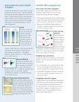 SureLINK Conjugation Kit Flyer - KPL - Page 3