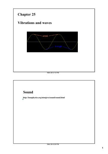 vibrations and waves solutions manual
